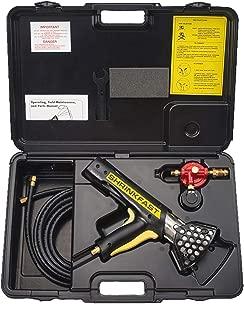 Dr. Shrink SHRINKFAST 998 Heat Gun Tool