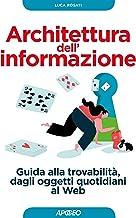 Permalink to Architettura dell'informazione. Guida alla trovabilità, dagli oggetti quotidiani al web PDF