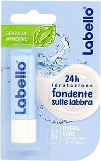 Labello Balsamo Labbra Hidro, 4.8g