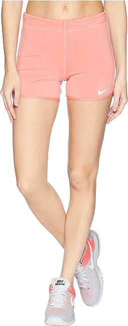 "Vintage Shorts 5"""