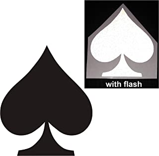 Black Ace Of Spade 3