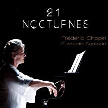 Nocturne No. 5 in F-Sharp Major, Op. 15 No. 2: Larghetto