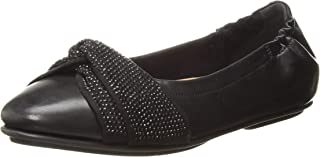 Best ballerina flats with crystals Reviews