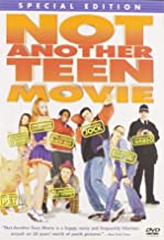 Not Another Teen Movie (Bilingual)