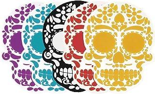 I Love Mexico Portavasos Catrina