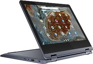 "Lenovo Google Chrome Laptop IdeaPad Flex 3 CB 11IGL05, Intel Celeron N4020 Processor, beeldscherm (11.6""HD TN 250nits glos..."