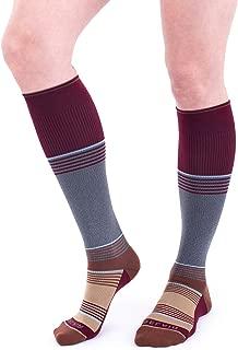 venosan compression socks