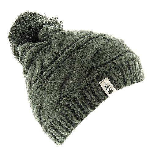 4080beec6 Women's North Face Hat: Amazon.com