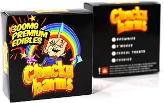 Amazon com: edible packaging