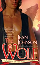 The Wolf: A Novel of the Sons of Destiny