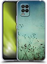 Head Case Designs Officially Licensed Olivia Joy StClaire Daydreams Nature Soft Gel Case Compatible with Xiaomi Mi 10 Lite 5G