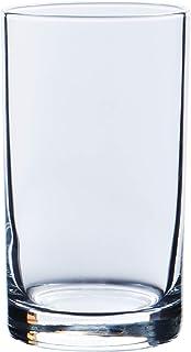 東洋佐々木ガラス タンブラー HS ニュードーリア 180ml 120個セット ケース販売 日本製 07106HS-1ct