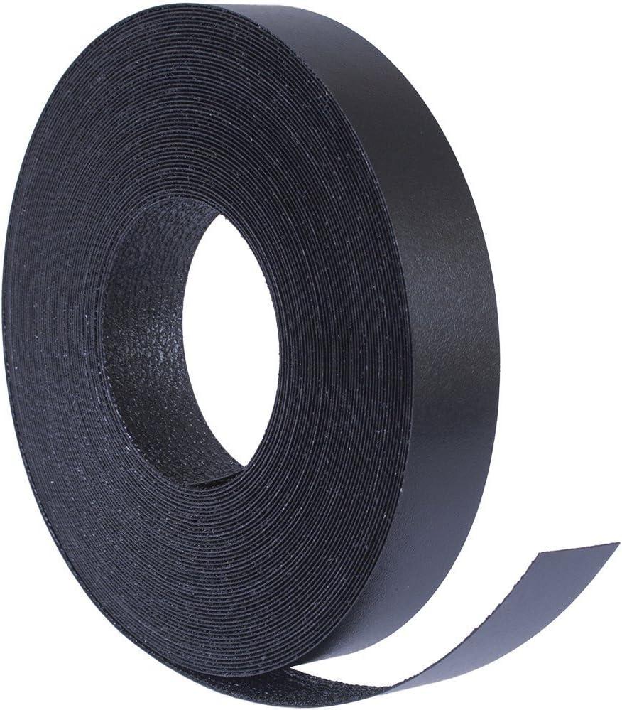 Black Factory outlet Melamine 7 unisex 8
