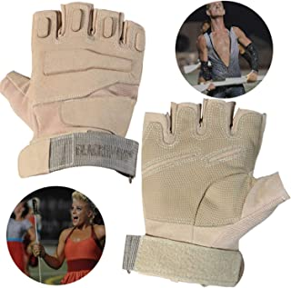 Best fishing gloves academy Reviews