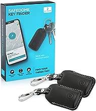 Best emerson portable key finder Reviews