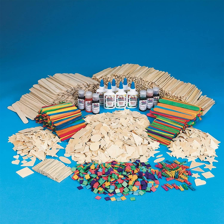 Transparent klar tri-beads 1 Lb. Tasche B00LNHV4FY B00LNHV4FY B00LNHV4FY | Optimaler Preis  184a2a
