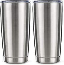 Best hogg brand cups Reviews