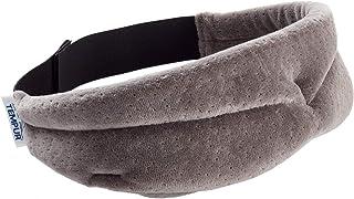 Tempur (Tempur) sleep mask
