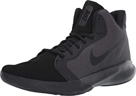 aed685637450 Nike Fly. By Low NBK at Zappos.com