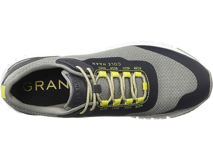 Cole Haan Grandsport Flex Sneaker | 6pm
