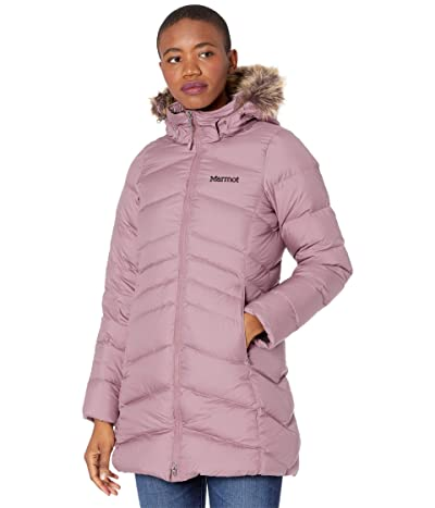 Marmot Montreal Coat (Dream State) Women