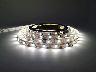 polarion hid lights