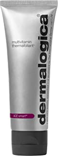 dermalogica daily microfoliant set