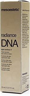 Radiance DNA Eye Contour Total Recovery Cream by Mesoestetic