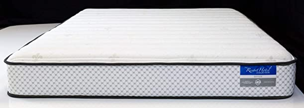 Jamison Bedding Resort Hotel Collection (Marriott Vacation Club) Bayside II Firm Mattress (Queen)