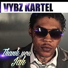 Thank You Jah - Single