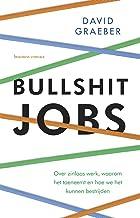 Bullshit jobs