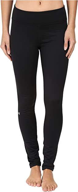 UA Base 3.0 Leggings