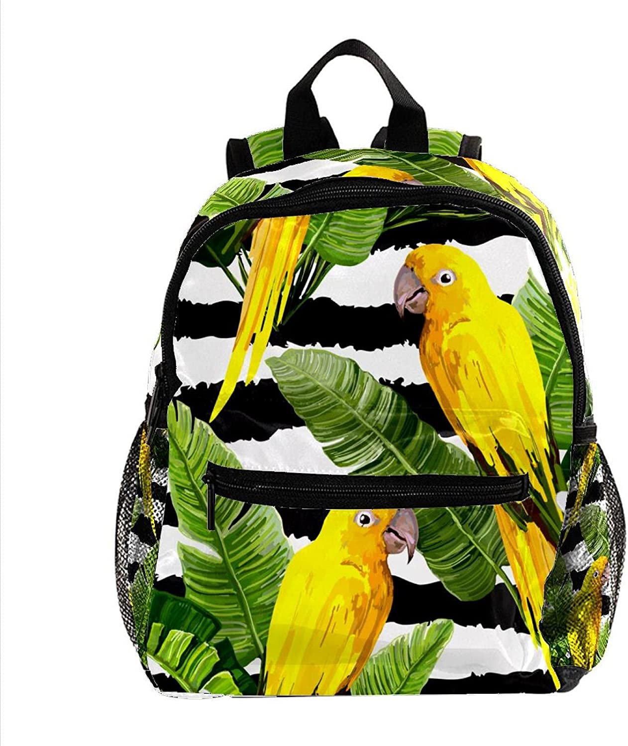 Backpack for Teen Girls Boy Daypack Bag Walk Travel trop All stores are sold Ranking TOP13 Outdoor