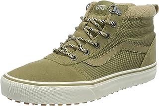 Vans Ward Hi MTE, Sneaker Mujer