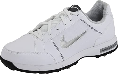 Nike 845043-005, Hauszapatos de Deporte para Hombre