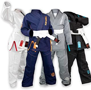 Best used karate gi Reviews
