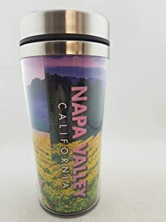 Best napa valley souvenirs Reviews