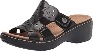 Clarks Merliah Erin womens Sandal