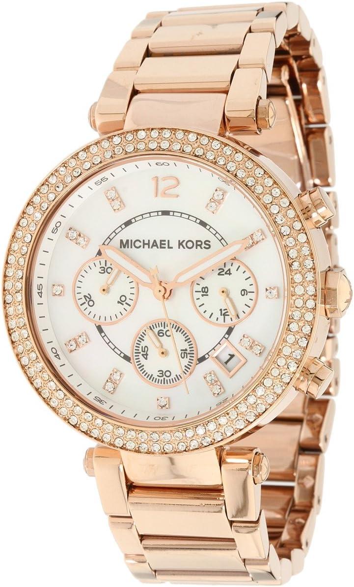 MMK Watches
