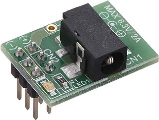 サンハヤト ブレッドボード用オプション SBM-003 ブレッドボード用電源ボード