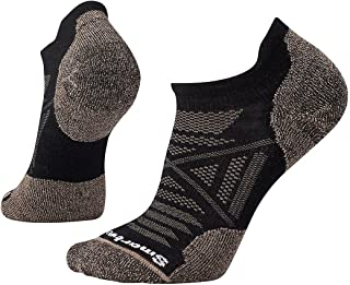 Best go outdoors socks Reviews
