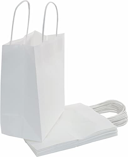"""100 