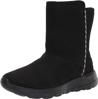 Skechers ON-THE-GO JOY - 144028 womens Fashion Boot