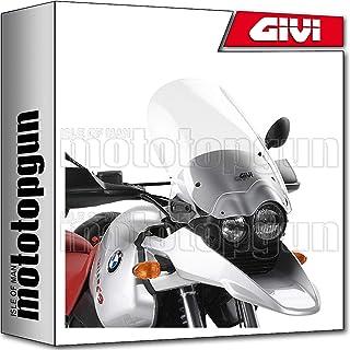 /2005/Pare-brise windshield Windscreen Pare-brise Parabrisas r1150GS Transparent R 1150/GS 1999/