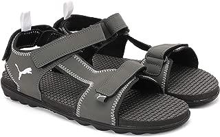 Puma Men's Revolution Idp Thong Sandals