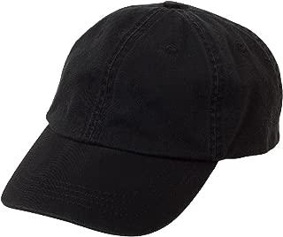 Best alternative apparel hats Reviews