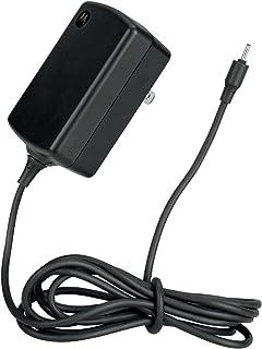 Motorola Travel Charger for MOTOROLA XOOM (Retail Packaging)