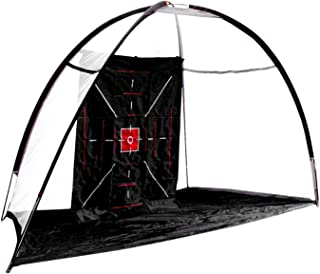 proactive sports spn005 golf practice cage
