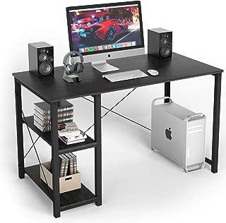 Best studio desk shelf Reviews