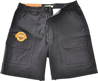 Mens Hiking Cargo Shorts